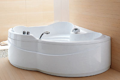 Sostituzione vasche e docce - Sostituzione vasche da bagno ...